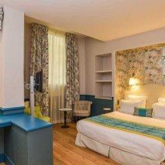 Отель Villa Otero удобства в номере фото 3