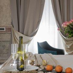Отель Navona Style Италия, Рим - отзывы, цены и фото номеров - забронировать отель Navona Style онлайн в номере фото 2