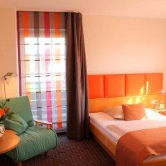 Отель acora Hotel und Wohnen Германия, Дюссельдорф - отзывы, цены и фото номеров - забронировать отель acora Hotel und Wohnen онлайн фото 11