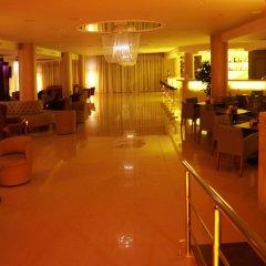 Отель Beverly Park & Spa Испания, Бланес - 10 отзывов об отеле, цены и фото номеров - забронировать отель Beverly Park & Spa онлайн спа