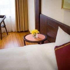 Freesia Hotel в номере фото 2