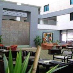 Ramada Hotel & Suites Amman питание фото 2