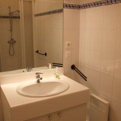 Отель Happy Few - Le 7 Augustin ванная