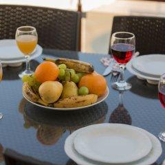 Smansvillas Турция, Олудениз - отзывы, цены и фото номеров - забронировать отель Smansvillas онлайн питание