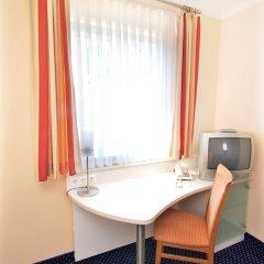 Hotel Nummerhof Эрдинг удобства в номере