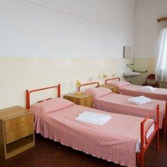 Отель Хостел Domus Civica Италия, Венеция - 3 отзыва об отеле, цены и фото номеров - забронировать отель Хостел Domus Civica онлайн комната для гостей фото 3