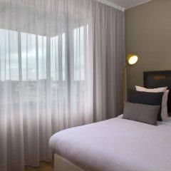 Отель TRYP by Wyndham Antwerp удобства в номере фото 2