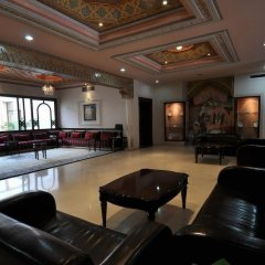 Отель Wassim Марокко, Фес - отзывы, цены и фото номеров - забронировать отель Wassim онлайн интерьер отеля фото 3