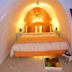 Отель Aeolos Studios and Suites комната для гостей фото 4