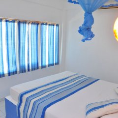 Отель Ypsylon Tourist Resort Шри-Ланка, Берувела - отзывы, цены и фото номеров - забронировать отель Ypsylon Tourist Resort онлайн детские мероприятия фото 2