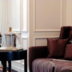 Отель Elysées Ceramic удобства в номере фото 2