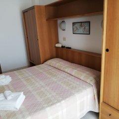 Hotel Ribot комната для гостей