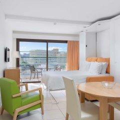 Отель Sunset Bay Club by Diamond Resorts комната для гостей фото 4