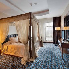 Rescate Hotel Van Турция, Ван - отзывы, цены и фото номеров - забронировать отель Rescate Hotel Van онлайн фото 8