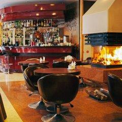 Гостиница Спа-отель Best Western Русский Манчестер в Иваново - забронировать гостиницу Спа-отель Best Western Русский Манчестер, цены и фото номеров гостиничный бар