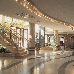 Hotel Marinada & Aparthotel Marinada интерьер отеля фото 3