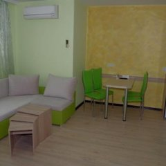 Отель Solaris Aparthotel Боженци удобства в номере