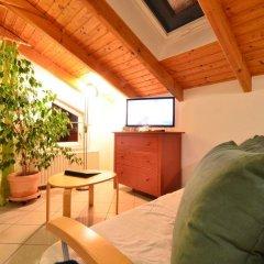 Отель AJO Terrace Австрия, Вена - отзывы, цены и фото номеров - забронировать отель AJO Terrace онлайн сауна