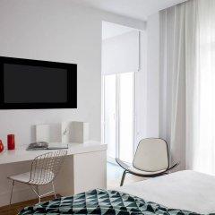 Отель One Shot Prado 23 Испания, Мадрид - отзывы, цены и фото номеров - забронировать отель One Shot Prado 23 онлайн удобства в номере фото 2