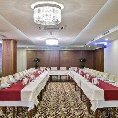 Tuğcu Hotel Select Турция, Бурса - отзывы, цены и фото номеров - забронировать отель Tuğcu Hotel Select онлайн помещение для мероприятий фото 2