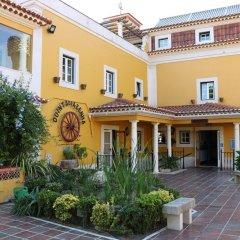 Отель Quinta da Azenha фото 5
