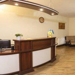 Гостиница Medova Pechera фото 5
