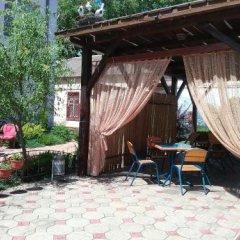 Гостиница irisHotels Mariupol Украина, Мариуполь - 1 отзыв об отеле, цены и фото номеров - забронировать гостиницу irisHotels Mariupol онлайн фото 16