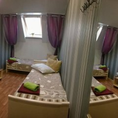 Yaromir Hostel фото 8