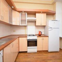 Апартаменты Dream House Apartment Tverskaya 15 в номере фото 2