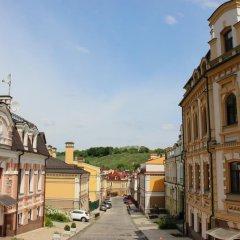 Гостиница Гончар Украина, Киев - 4 отзыва об отеле, цены и фото номеров - забронировать гостиницу Гончар онлайн фото 3