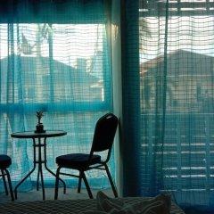 Отель Yim Hostel Co. Ltd. - Adults Only Таиланд, Паттайя - отзывы, цены и фото номеров - забронировать отель Yim Hostel Co. Ltd. - Adults Only онлайн фото 5