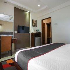 Collection O 49753 Hotel Supreme Гоа фото 23