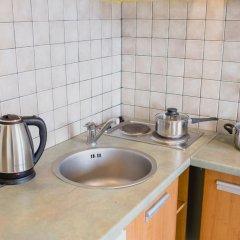 Отель Midtown Apartments Польша, Гданьск - отзывы, цены и фото номеров - забронировать отель Midtown Apartments онлайн в номере фото 2