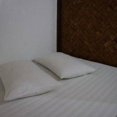 Отель Casa Linda Pension Филиппины, Пуэрто-Принцеса - отзывы, цены и фото номеров - забронировать отель Casa Linda Pension онлайн комната для гостей