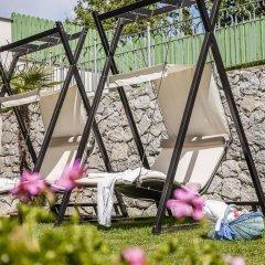 Dolce Vita Hotel Jagdhof Лачес помещение для мероприятий
