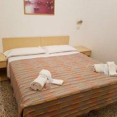 Отель Piccari Римини комната для гостей фото 2