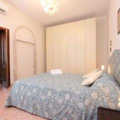 Отель City Apartments - Residence Terrace Gran Canal Италия, Венеция - отзывы, цены и фото номеров - забронировать отель City Apartments - Residence Terrace Gran Canal онлайн комната для гостей