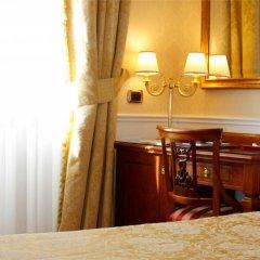 Отель Villa Pinciana удобства в номере фото 2