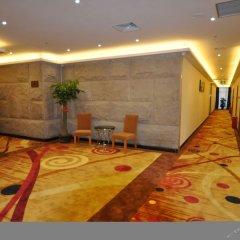 Hongchang Business Hotel Шэньчжэнь детские мероприятия фото 2