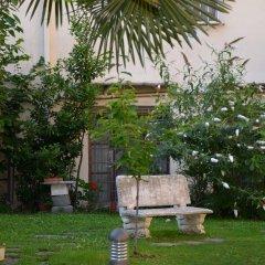 Hostel Archi Rossi фото 10