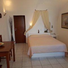 Отель Kasimatis Suites Греция, Остров Санторини - отзывы, цены и фото номеров - забронировать отель Kasimatis Suites онлайн комната для гостей фото 2