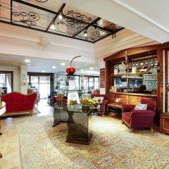 Urla Pera Hotel Турция, Урла - отзывы, цены и фото номеров - забронировать отель Urla Pera Hotel онлайн гостиничный бар