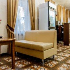 Гостиница Tsaritsynskiy Hotel Украина, Харьков - отзывы, цены и фото номеров - забронировать гостиницу Tsaritsynskiy Hotel онлайн комната для гостей фото 3