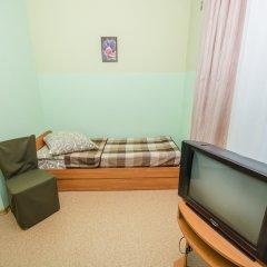 Гостевой Дом Инжир Севастополь удобства в номере