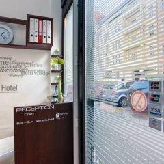 Отель Palace Hotel Китай, Шэньчжэнь - отзывы, цены и фото номеров - забронировать отель Palace Hotel онлайн фото 21