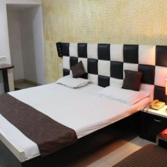 Hotel Amit Regency комната для гостей фото 4
