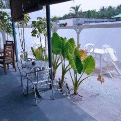 Отель Fanhaa Maldives Мальдивы, Ханимаду - отзывы, цены и фото номеров - забронировать отель Fanhaa Maldives онлайн питание