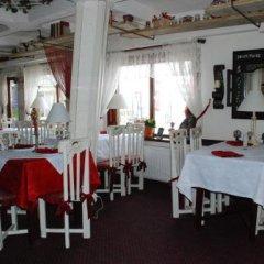 Гостиница Шаланда фото 17