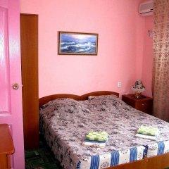 Гостиница Malinkin Grad Guest House в Анапе отзывы, цены и фото номеров - забронировать гостиницу Malinkin Grad Guest House онлайн Анапа удобства в номере