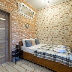 Апартаменты More Apartments na Avtomobilnom 58A (2) Красная Поляна